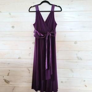 Jessica Prom/ Bridesmaids Dress